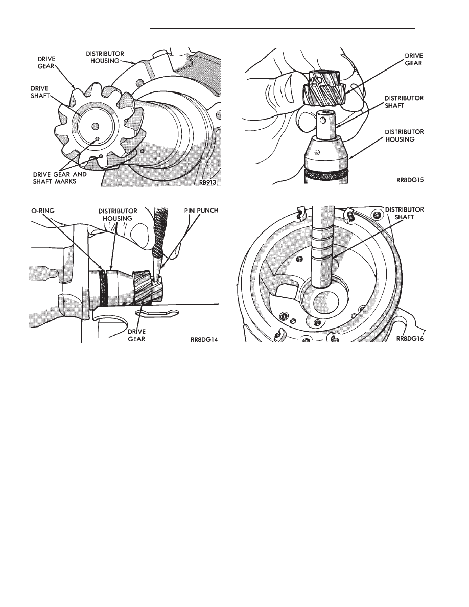 Dodge Caravan 3 3l V6 Engine Diagram ImageResizerTool Com