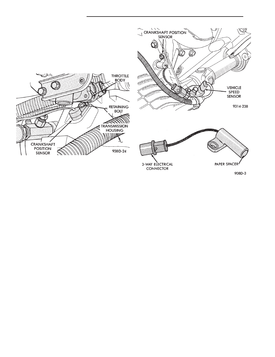 Dodge Dynasty 3 3 Engine Diagram House Wiring Diagram Symbols \u2022 2001  Jeep Grand Cherokee Serpentine Belt Diagram 2003 Dodge Caravan 3.3 L  Serpentine ...