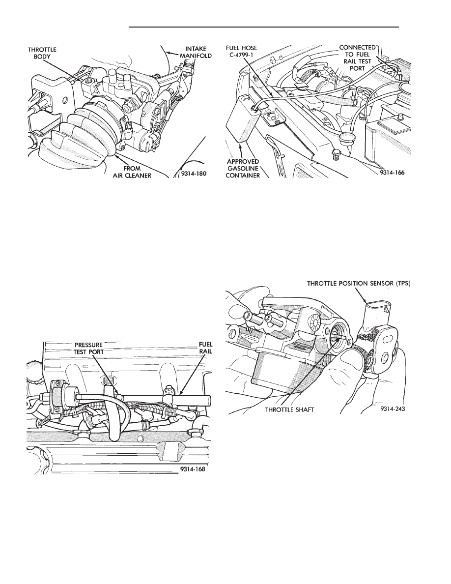 Plymouth Fuel Pressure Diagram Wiring Library