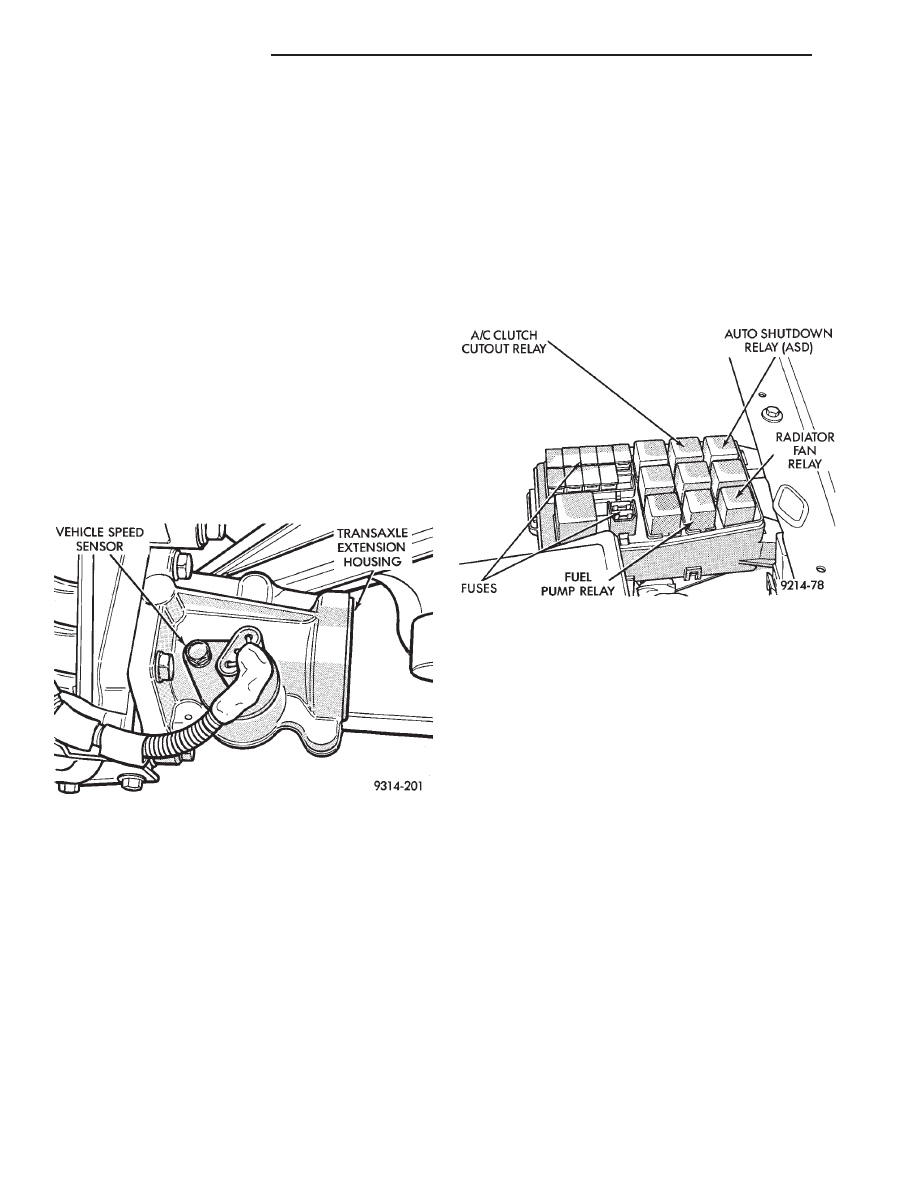 1990 Dodge Dynasty Wiring Diagram Schematic Auto Electrical Opel Engine Motor Dodgedynastyacheatersystemwiringdiagram 1992 Chrysler 2012