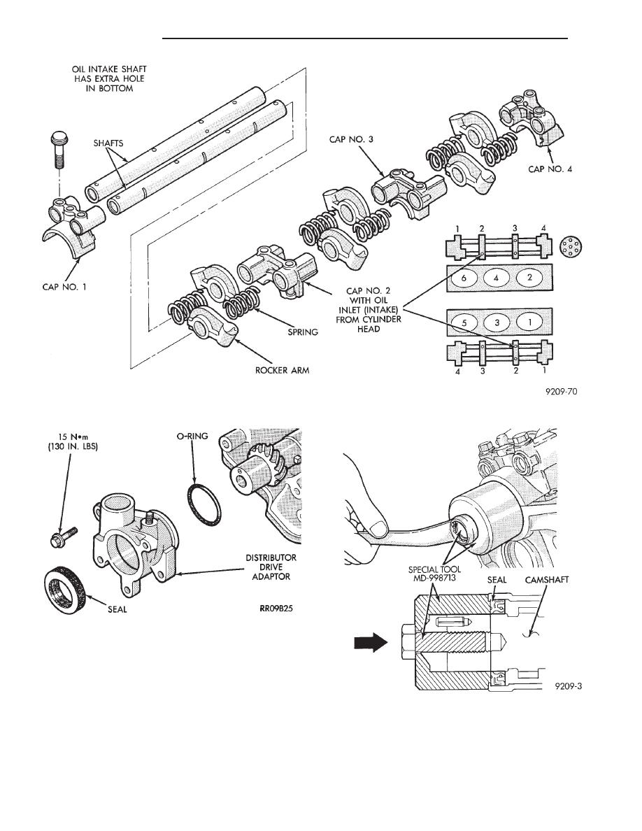 2003 Dodge Caravan 33 L Serpentine Belt Diagram Schematic Diagrams Chrysler 3 8 Engine Dynasty House Wiring Symbols U2022 2008