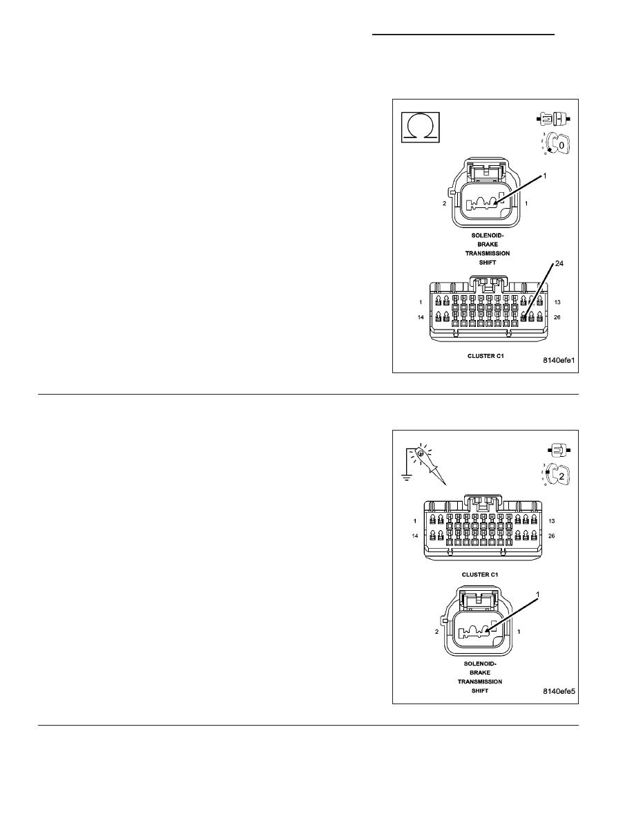 Dodge Dakota Nd Manual Part 272 Rear Brake Lights Wiring Diagram For 97