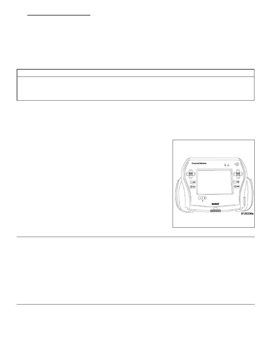 Dodge Dakota  Nd   Manual