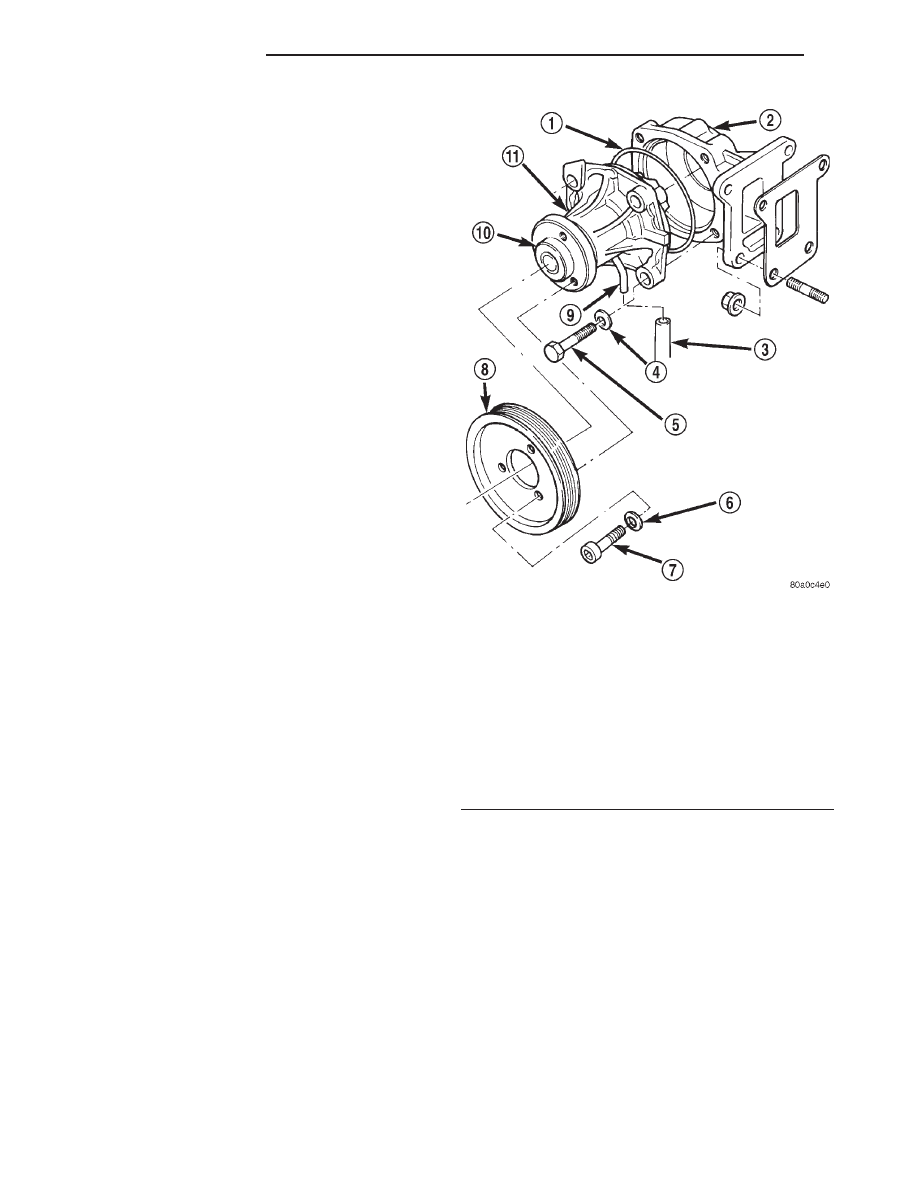 Dodge Dakota 3 9 Engine Diagram Coolant Free Wiring For You 1996 Schematic Library Rh 10 Solar House Co Uk 1988