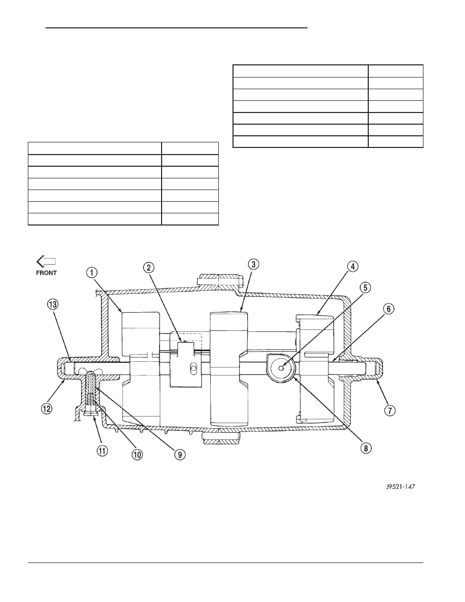 Dodge Dakota (R1)  Manual - part 597