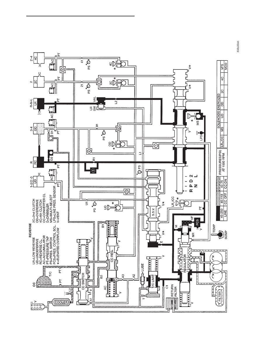 Colorful Caterpillar 320 Wiring Diagram Adornment - Wiring Standart ...