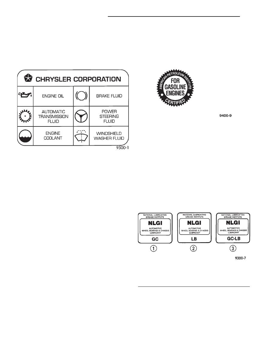 Dodge dakota r1 manual part 181 biocorpaavc
