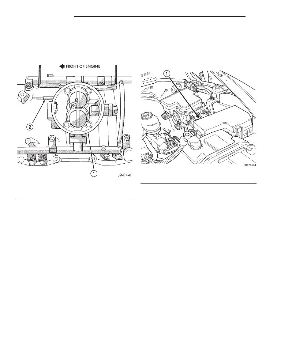 dodge durango repair manual iac
