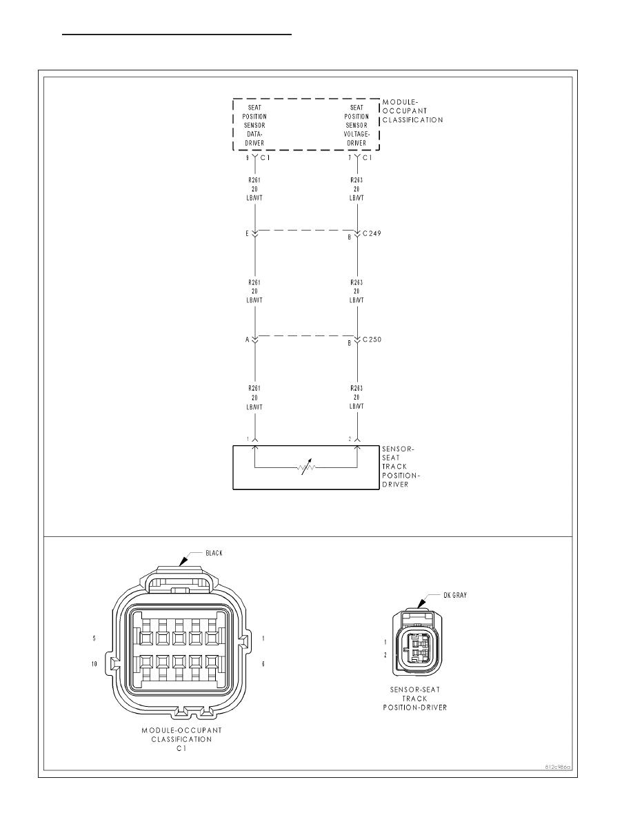 2003 Dodge Durango Parts Diagram Neon Wiring Schematic Manual Part Zinref Ru 918x1188