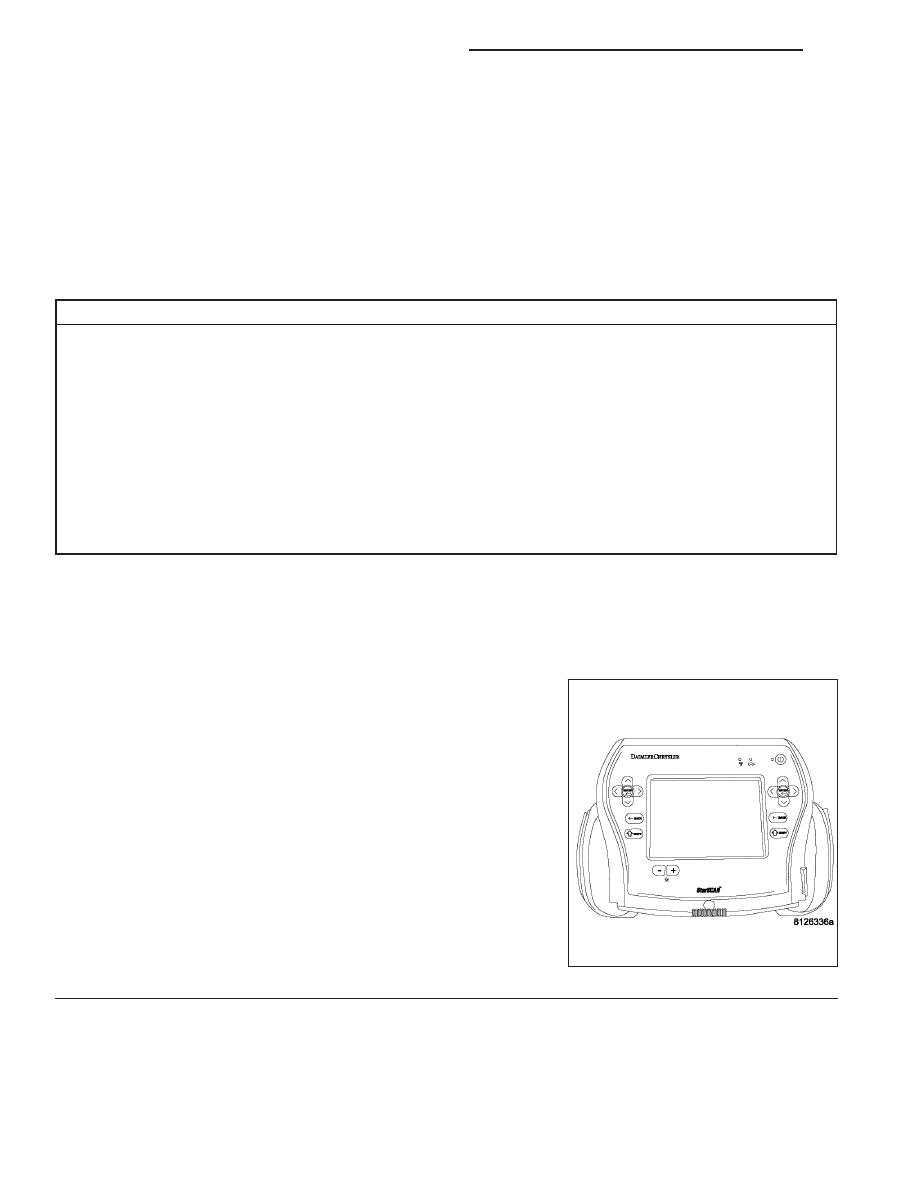 manual for 2006 dodge durango jeep grand cherokee dodge 2001 dodge caravan sport pcm wiring diagram
