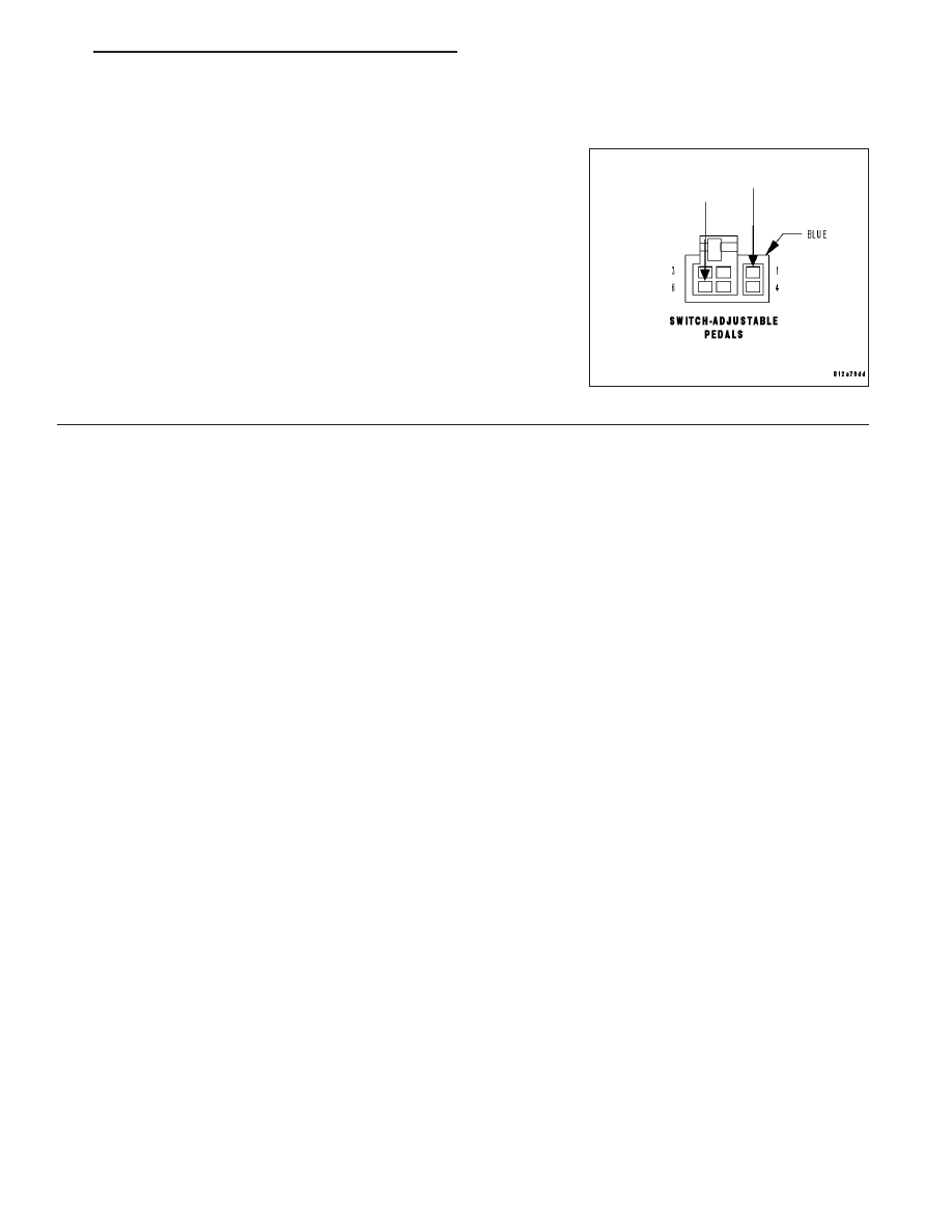 dodge durango hb manual part 78 rh zinref ru