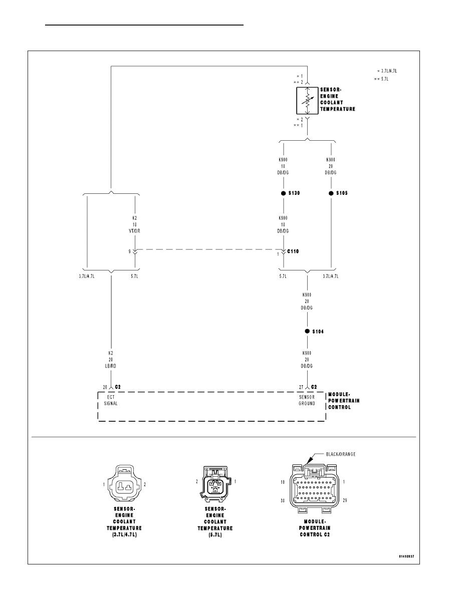 Manual - part 777