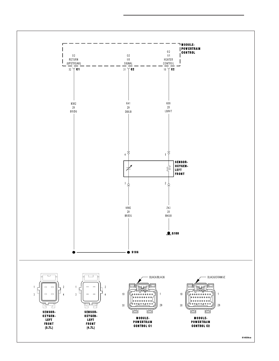 Dodge Durango  Hb   Manual