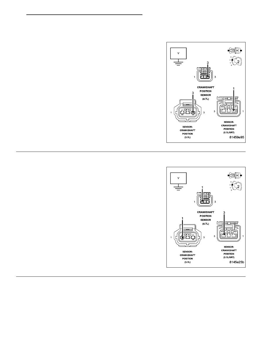 Dodge Durango (HB)  Manual - part 852