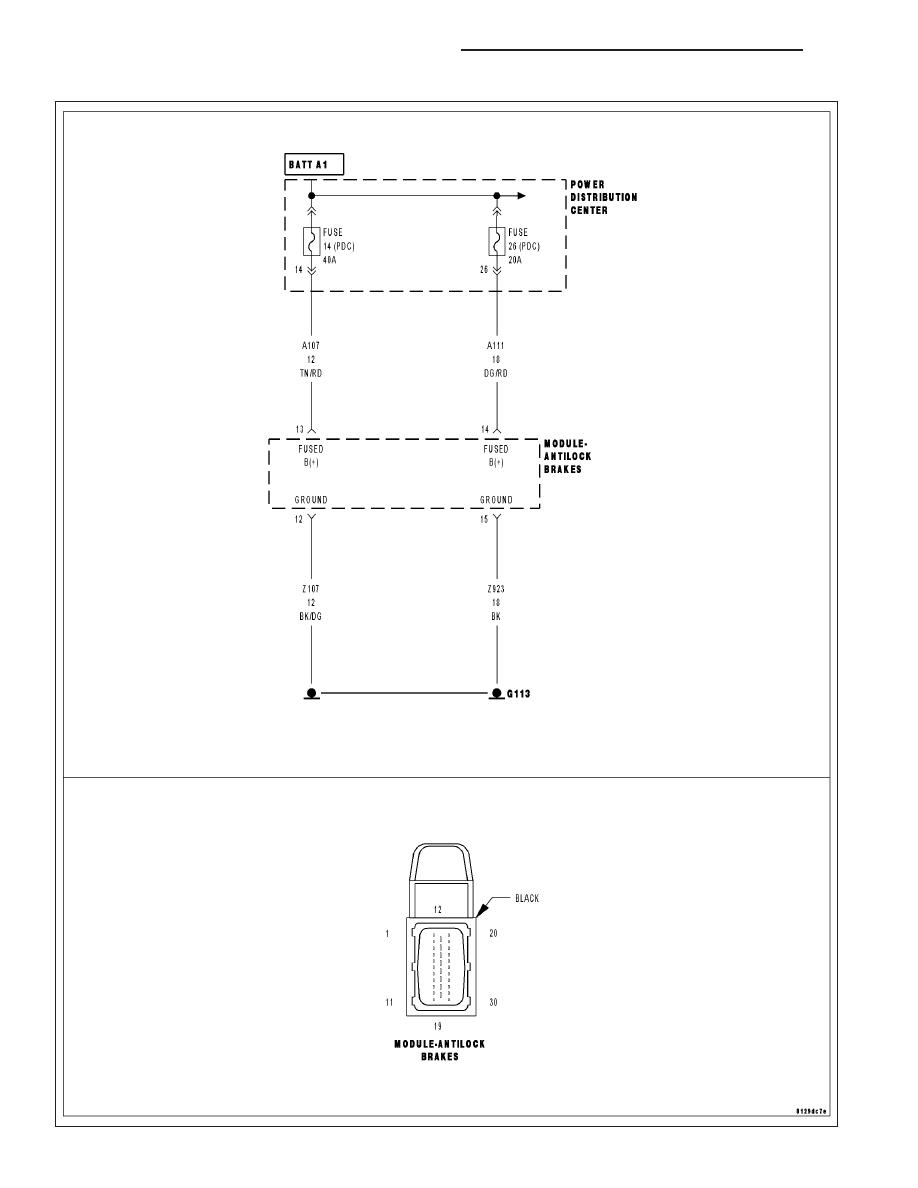 Dodge Durango Hb Manual Part 108