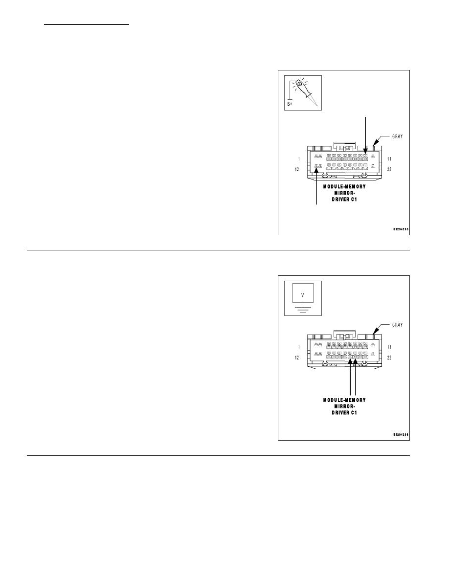 exelent light bulb circuit diagram adornment electrical diagram rh itseo info