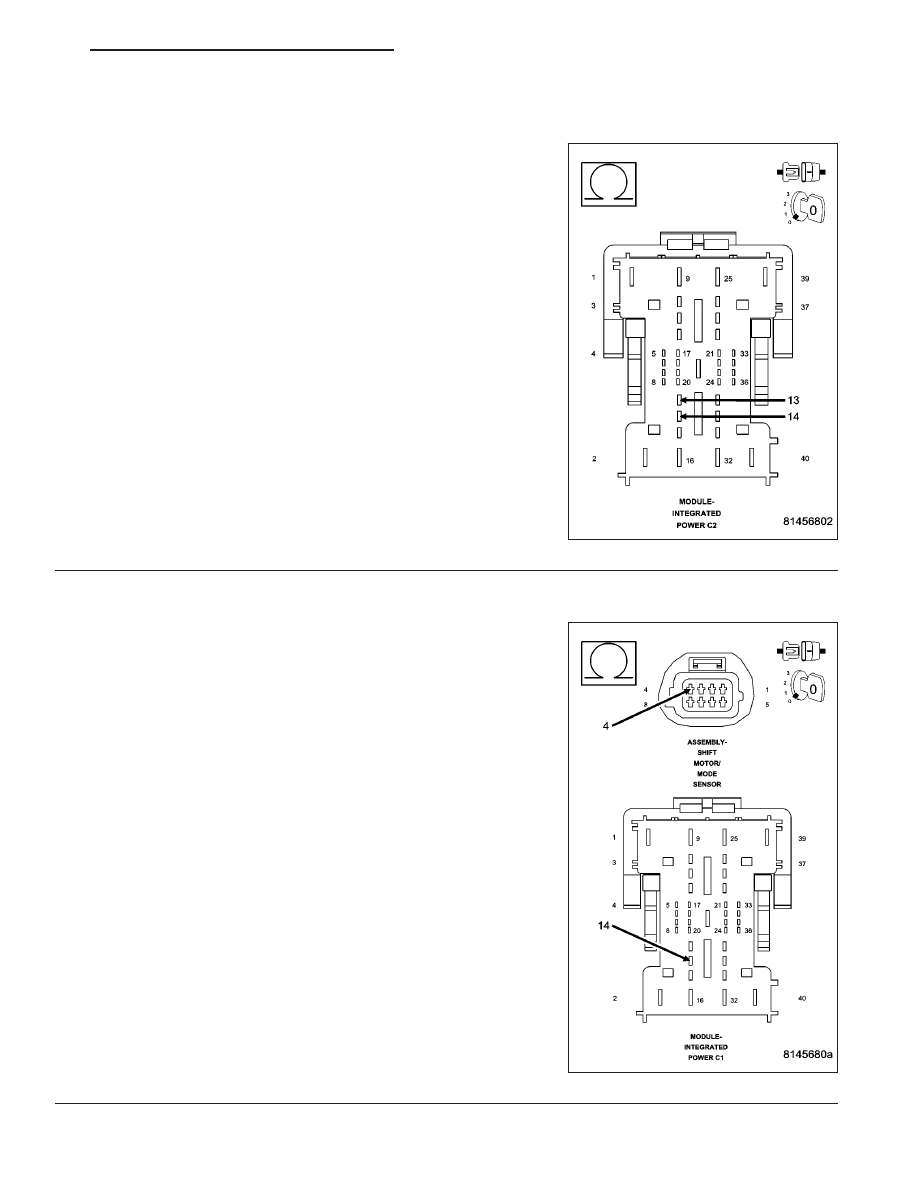 T101 Wiring Diagram