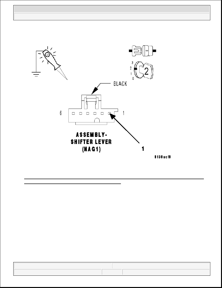 2007 Dodge Nitro Ac Wiring Diagram Manual E Books Opel All Diagram2007 Fe
