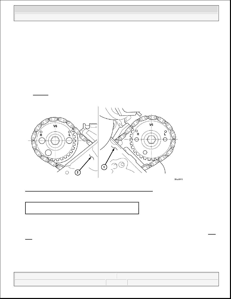 Dodge Nitro. Manual - part 58 07 Dodge Nitro Engine Diagram Front Zinref.ru