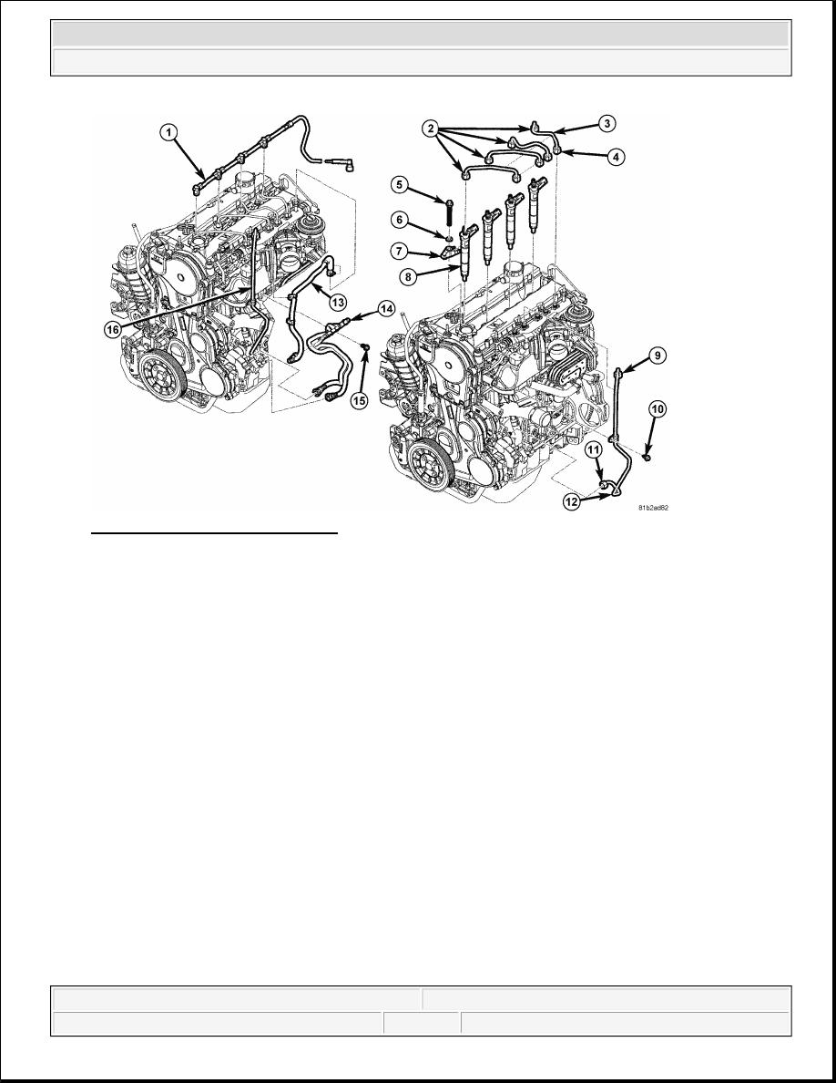 Dodge Nitro  Manual - part 671