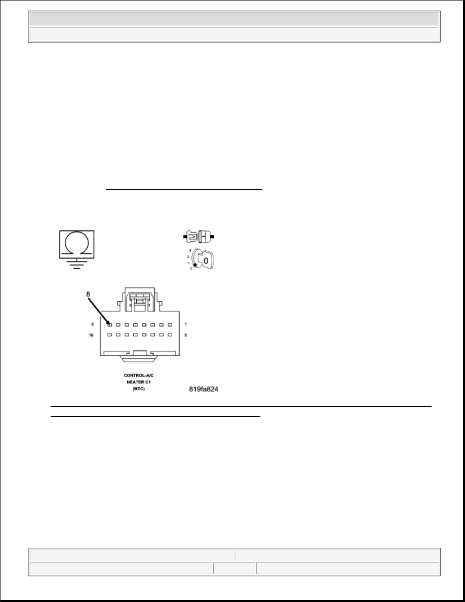 2009 Dodge Nitro Engine Diagram Heater Trusted Schematics Manual Part 696 Journey