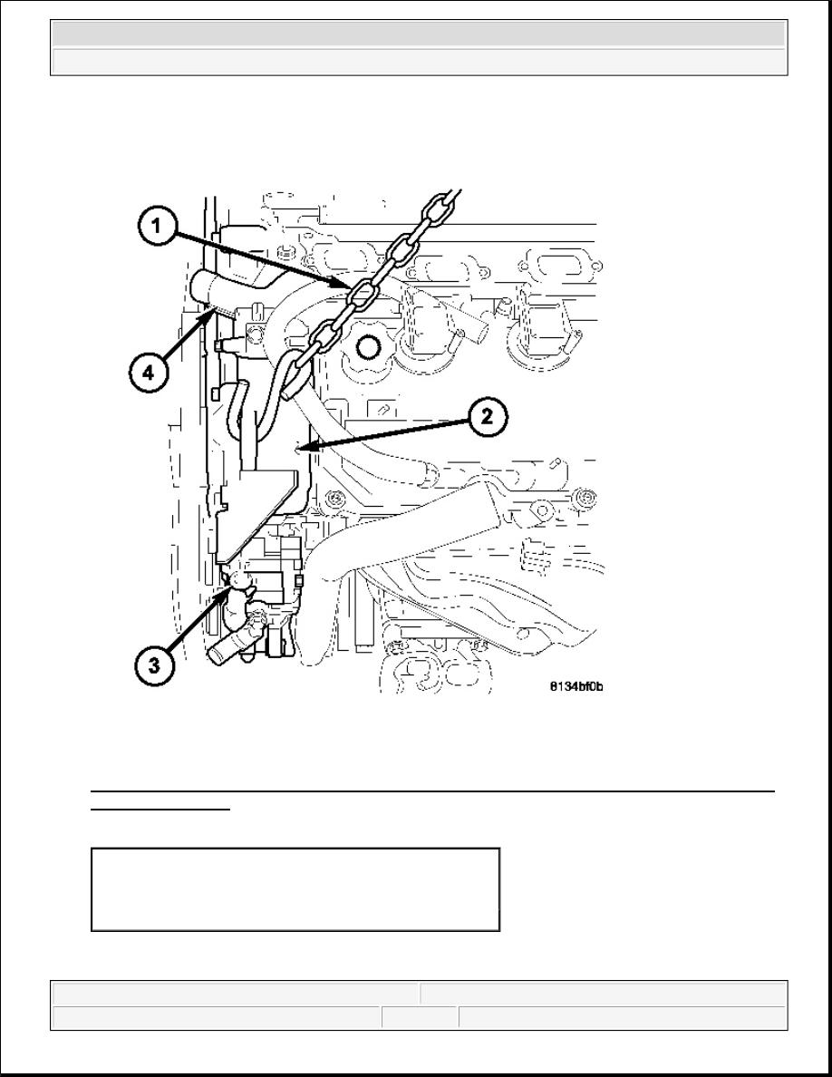 Dodge Nitro. Manual - part 73Zinref.ru