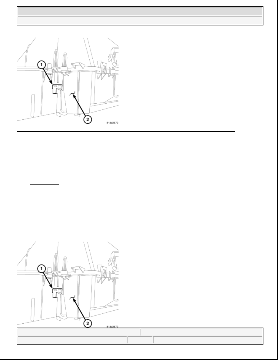 Dodge Nitro  Manual - part 743