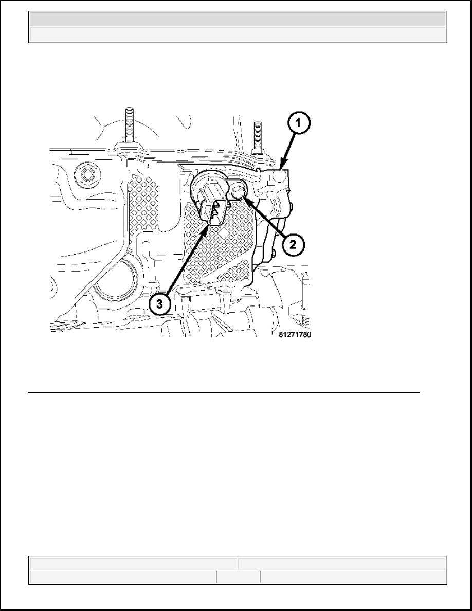 dodge nitro. manual - part 788  zinref.ru