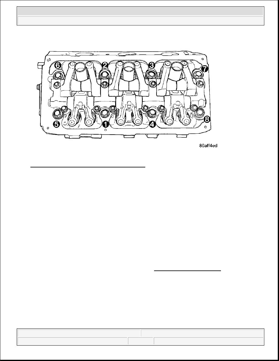 Dodge Nitro  Manual - part 89