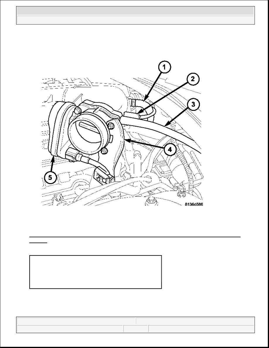 2007 Dodge Nitro Engine Diagram Harris Pontoon Wiring Diagram For Boat Piooner Radios 2020ok Jiwa Jeanjaures37 Fr
