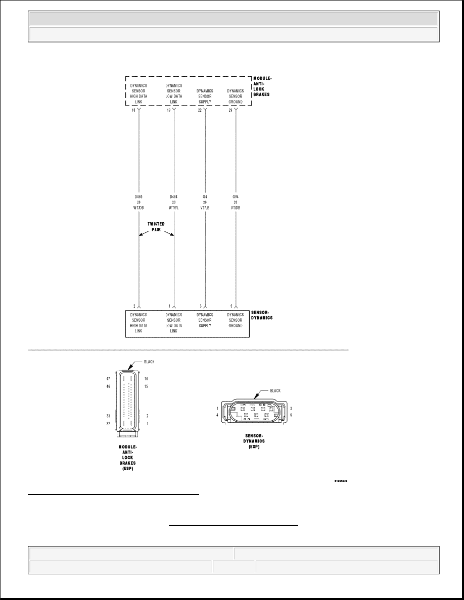 Sensor Diagram 2007 Dodge Nitro Electrical Wiring Diagrams Schematic Trusted U2022 Body Kit