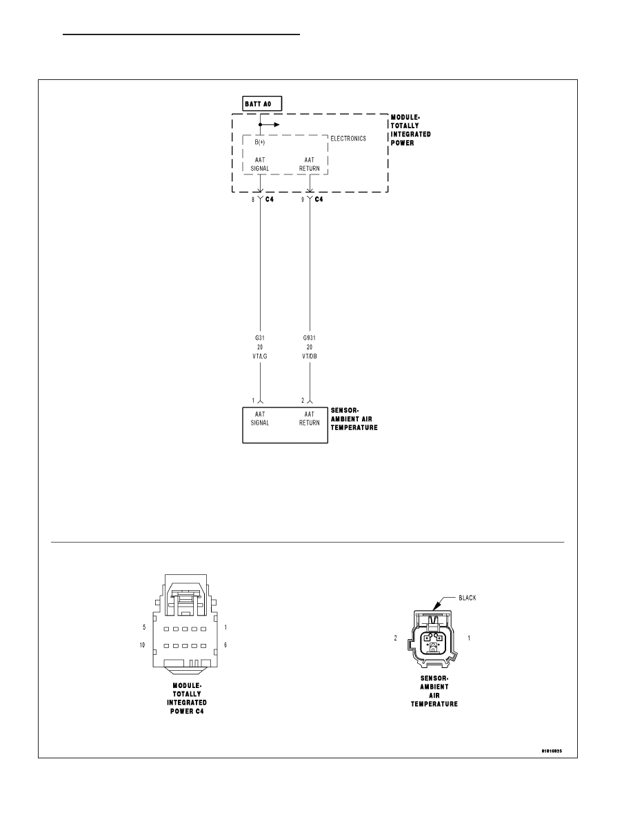 2007 Dodge Caliber Wiring Schematic Electrical Diagrams Diagram Undercarriage Circuit Connection U2022 Parts List
