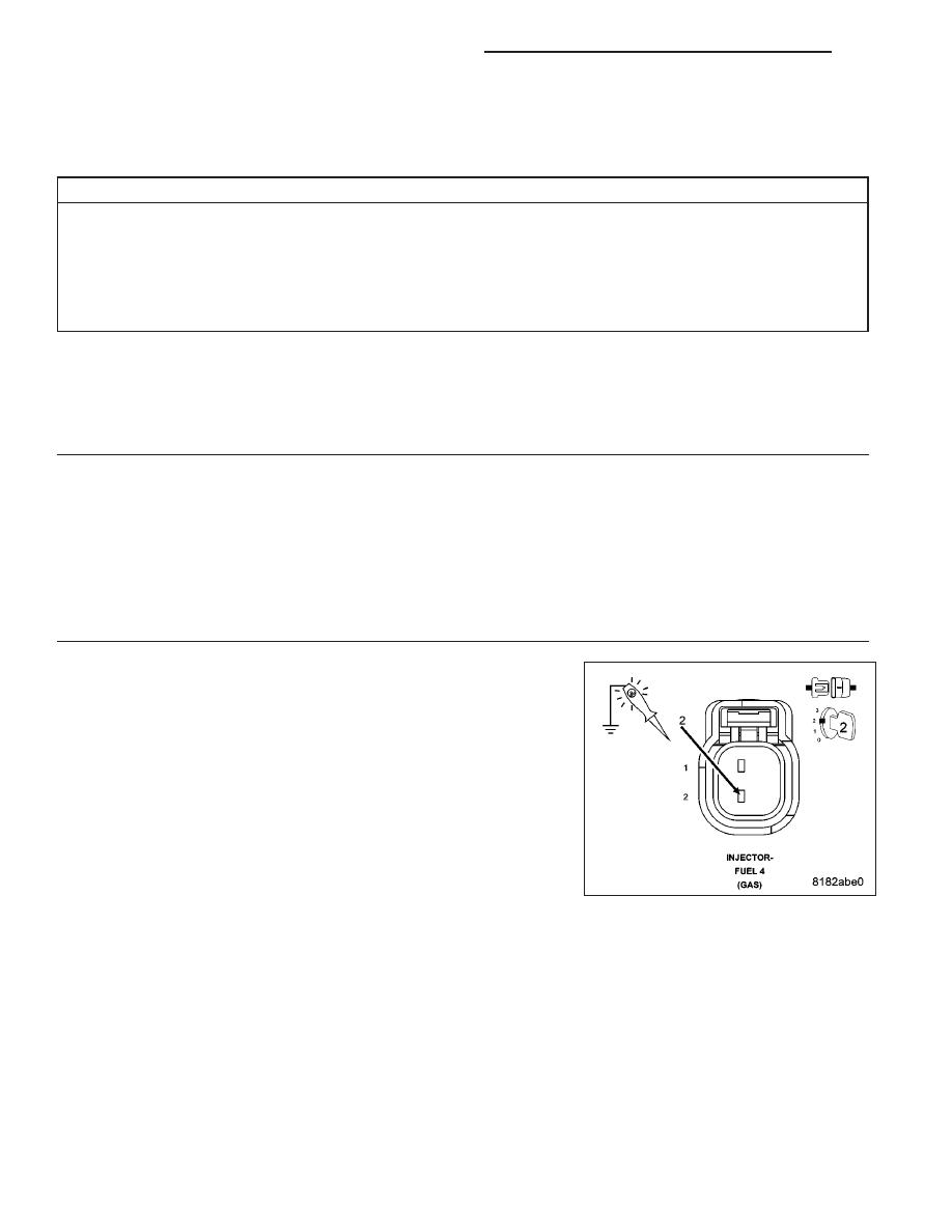 Dodge Caliber  Manual - part 728