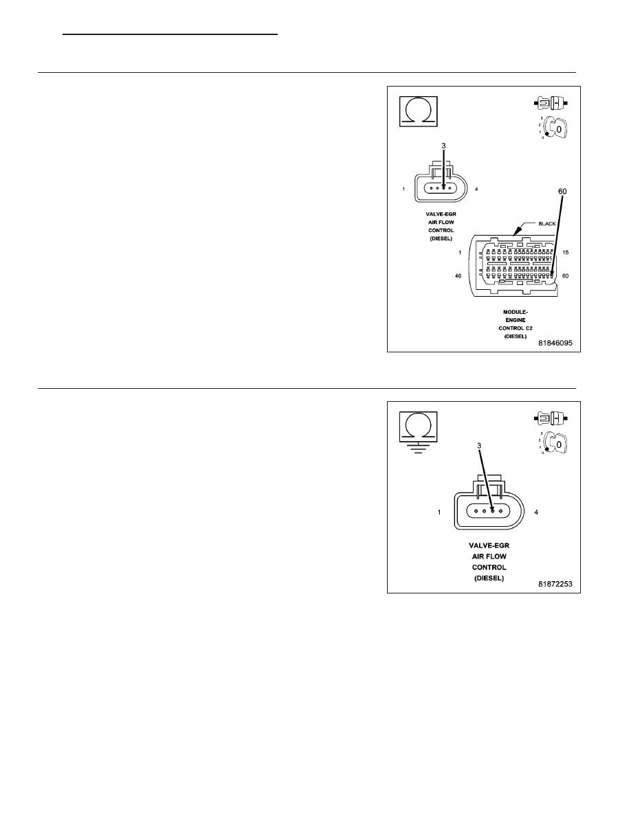 Dodge Caliber Manual Part 960 Air Flow Control Valve Schematic
