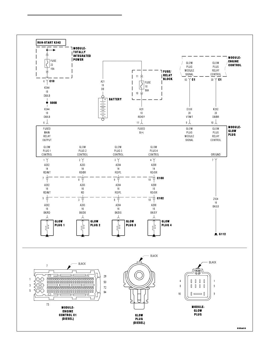 Tolle Ford Externer Spannungsregler Schaltplan Ideen - Schaltplan ...