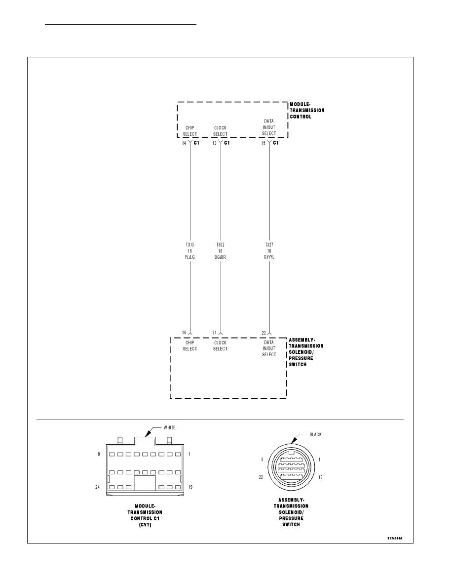 2008 Dodge Caliber Diagram Wiring Schematics 2007 Schematic Starting Transmission Books Of U2022 Front Suspension