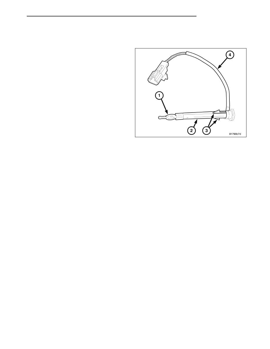 Dodge Caliber  Manual - part 1414