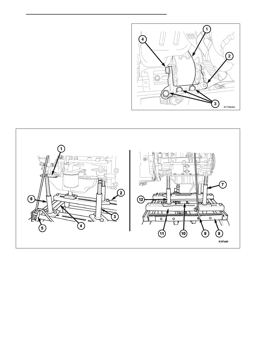 [SCHEMATICS_48DE]  2007 Dodge Caliber Engine Mounts Diagram - Wiring Diagram Schemes | 2007 Dodge Caliber Engine Diagram |  | Wiring Diagram Schemes - Mein-Raetien