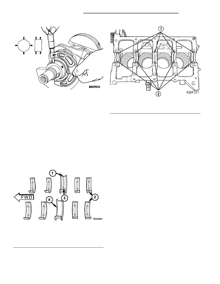 srt4 belt diagram dodge neon neon srt 4 manual part 259  dodge neon neon srt 4 manual part 259