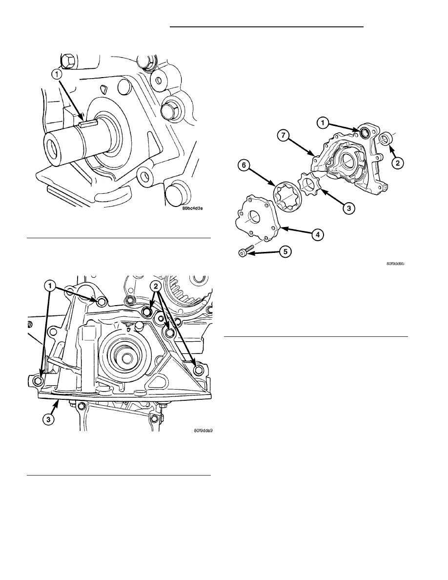 srt4 belt diagram dodge neon neon srt 4 manual part 264  dodge neon neon srt 4 manual part 264