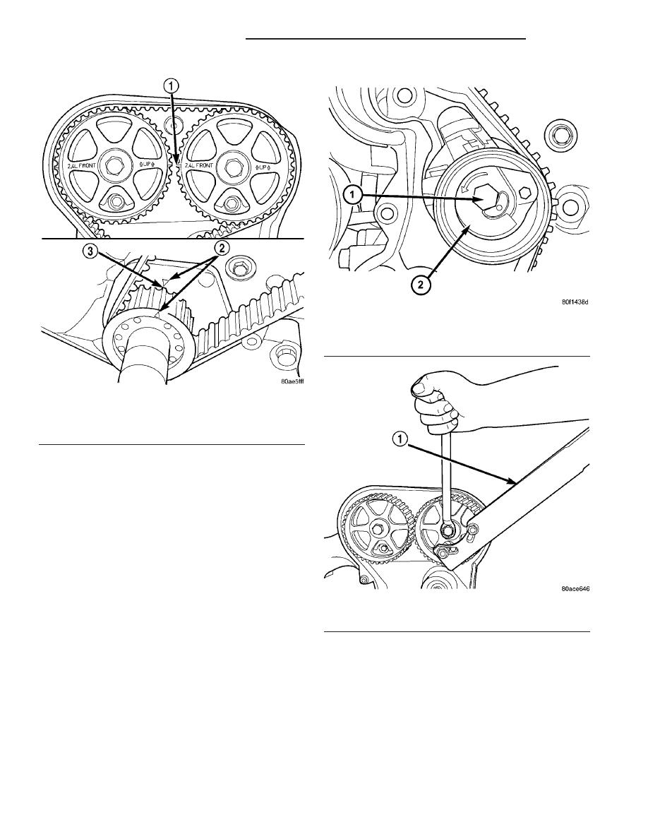 srt4 belt diagram dodge neon neon srt 4 manual part 266  dodge neon neon srt 4 manual part 266