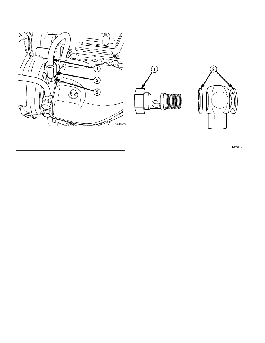 Srt4 Solenoid Delete Diagram Reinvent Your Wiring Dodge Neon Srt 4 Manual Part 272 Rh Zinref Ru Magnetic Field Simple