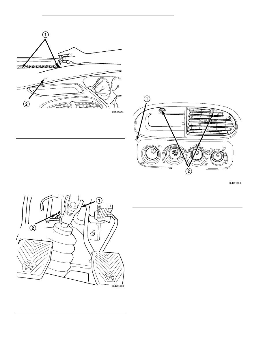 srt 4 dlc wiring diagram