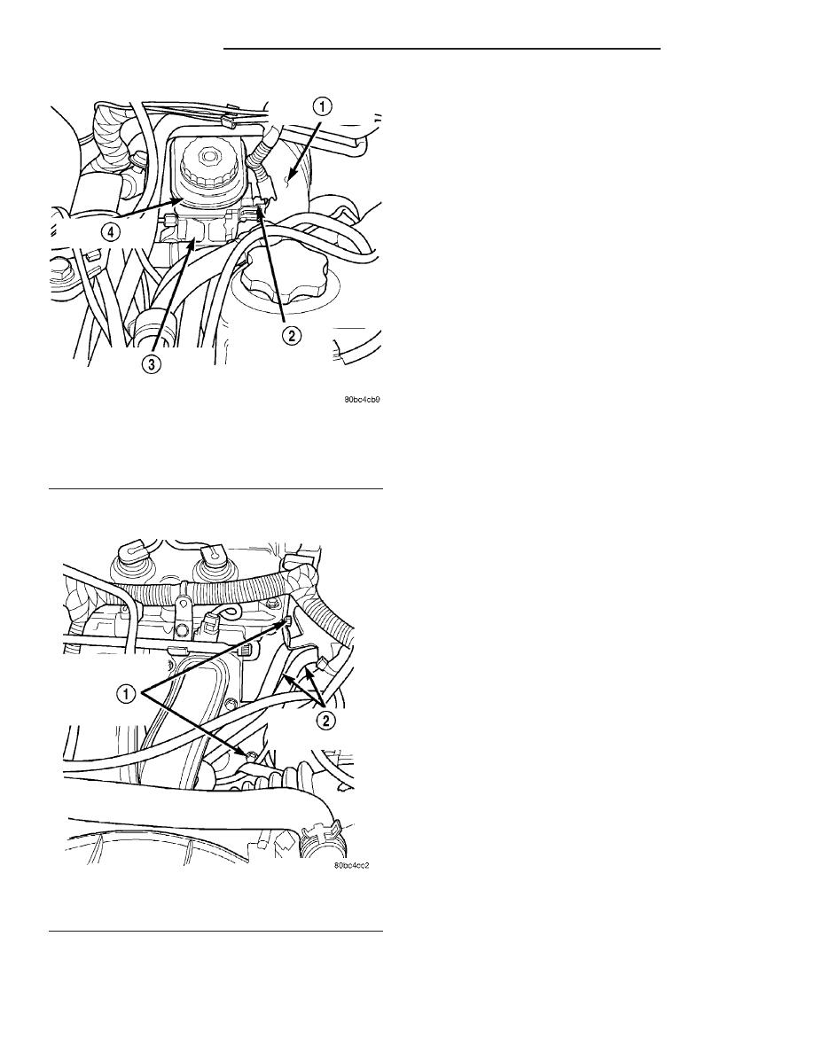Dodge Neon Heater Core Hose Diagram Electrical Wiring Diagrams 2004 Caravan Engine Srt 4 Manual Part 44 07 Radiator