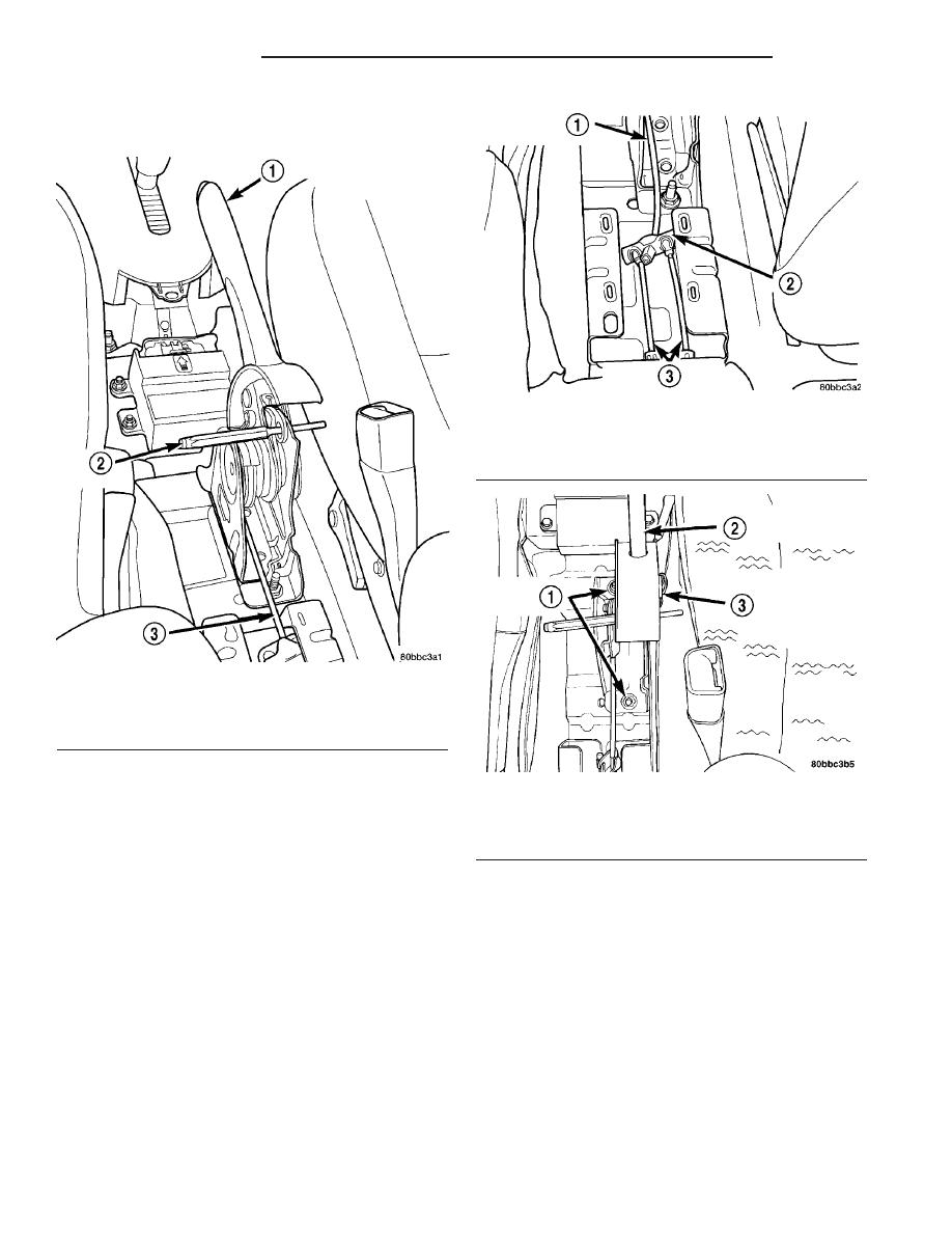 Schematic Dodge Neon Clock Spring Free Download Srt 4 Wiring Manual Part 49 2000 Engine Diagram At
