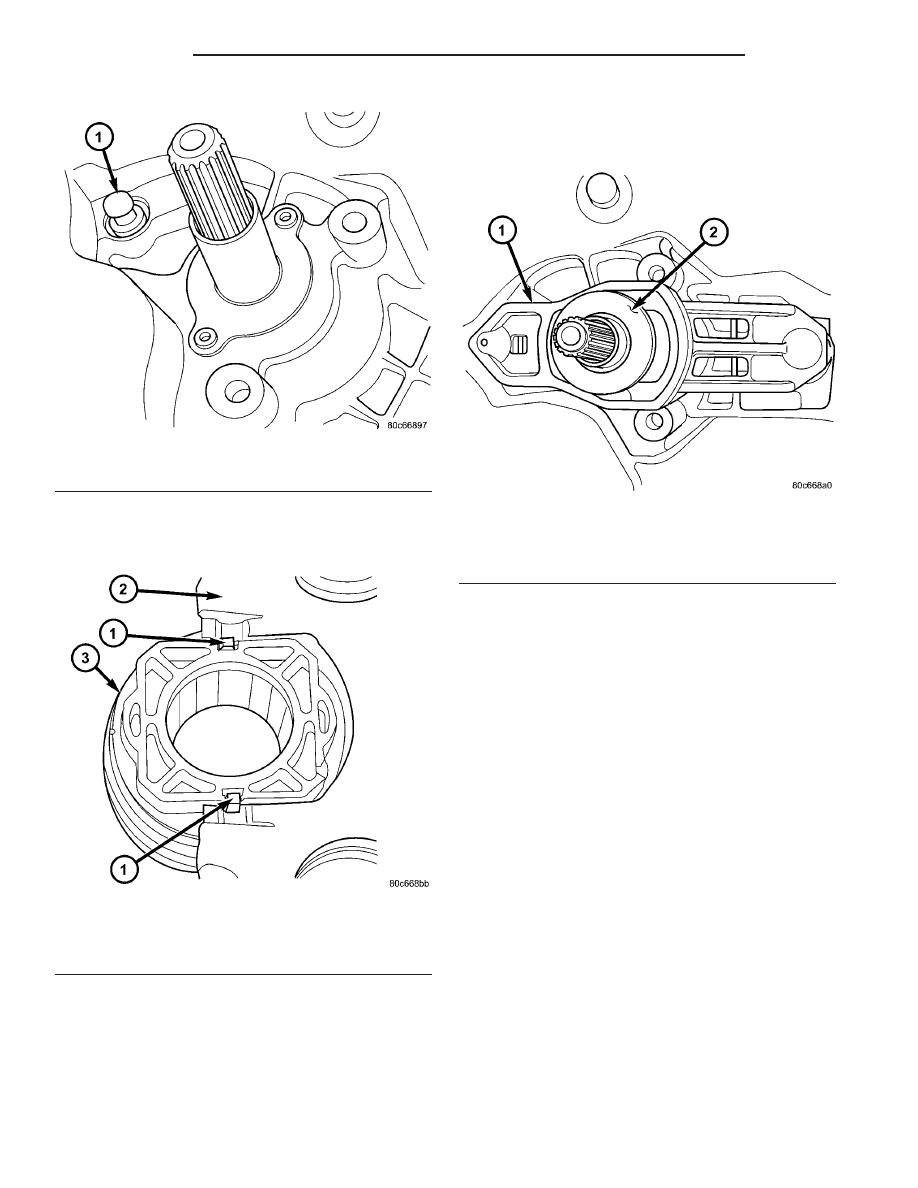 srt4 belt diagram srt 4 fuse box wiring library  srt 4 fuse box wiring library