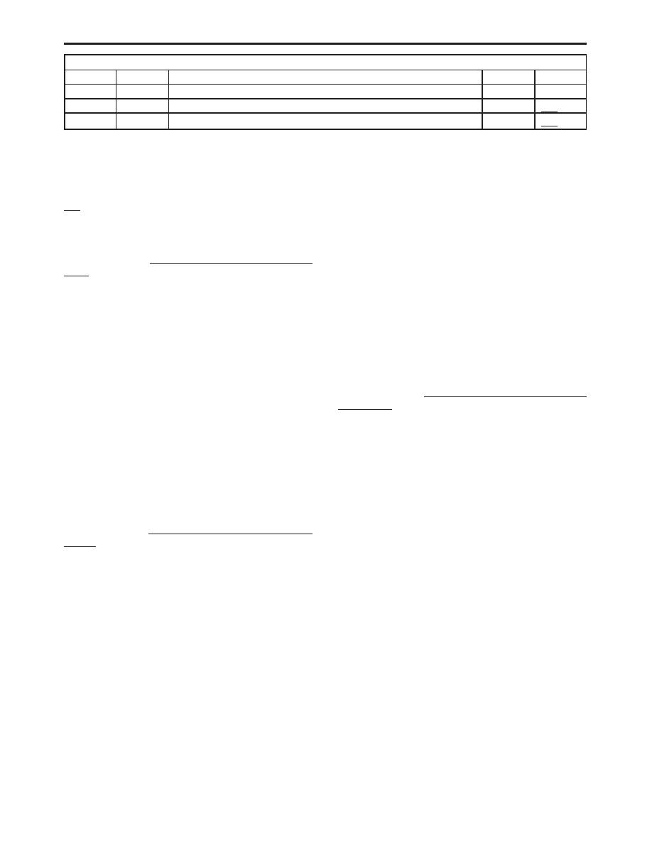 Fein 98 Dodge Neon Schaltplan Galerie - Der Schaltplan - greigo.com