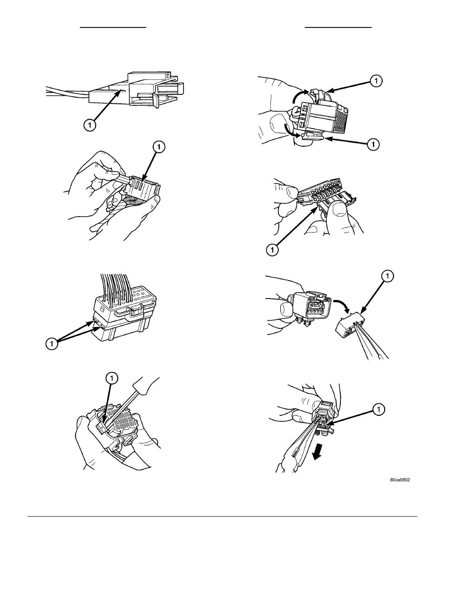Dodge Neon Srt 4 Manual Part 121 Wiring Diagram