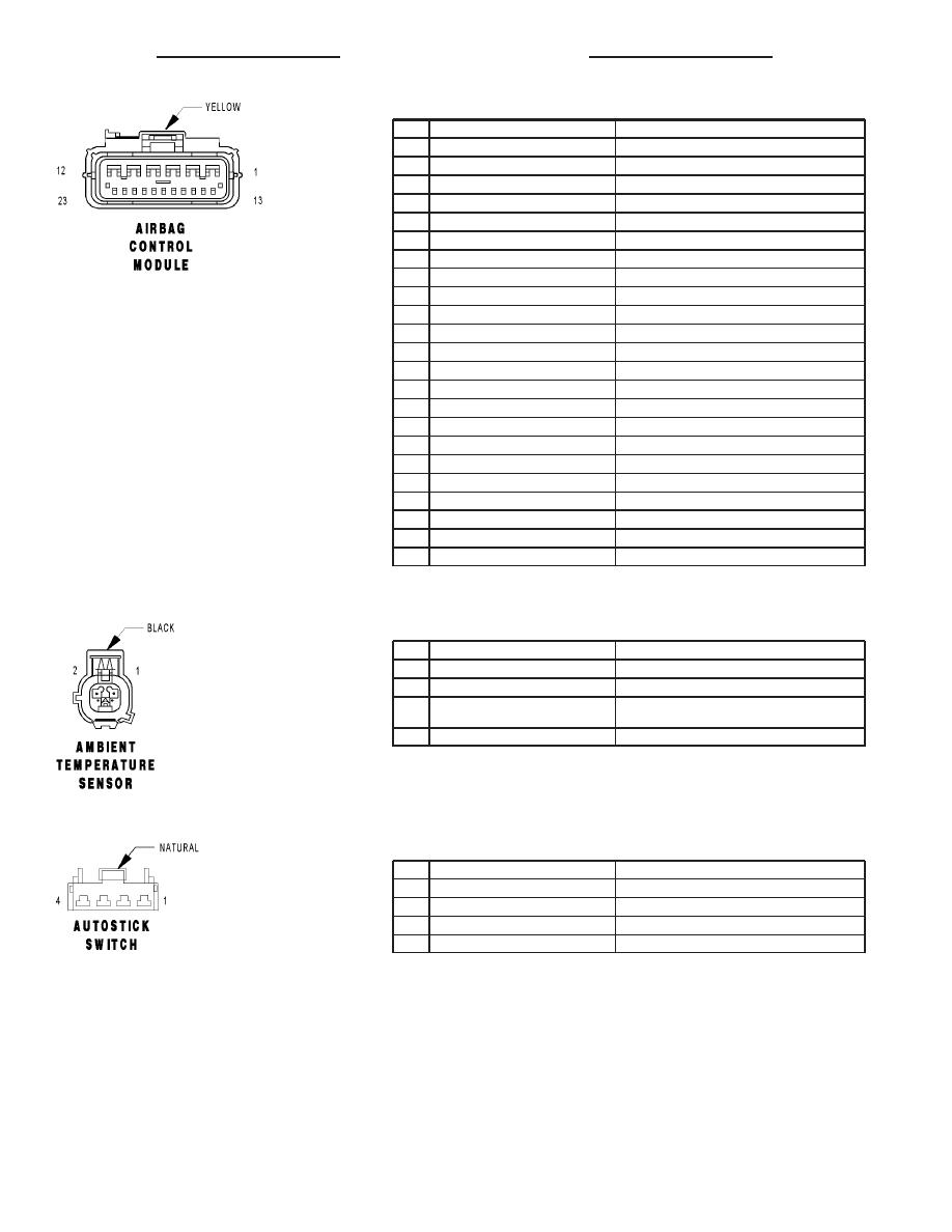 4m40 manual ebook rh 4m40 manual ebook ecoflow us
