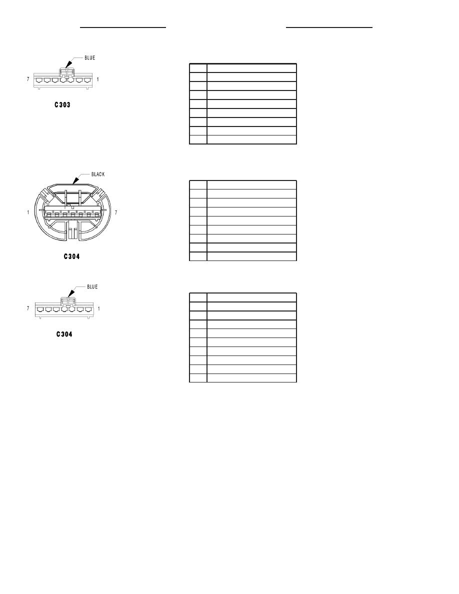Schematic Dodge Neon Clock Spring Free Download Srt 4 Wiring Manual Part 198 2000 Diagram At